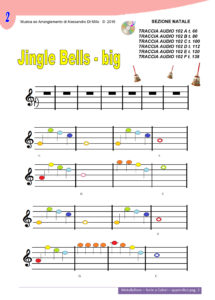 102-jingle-bells-big-pag1