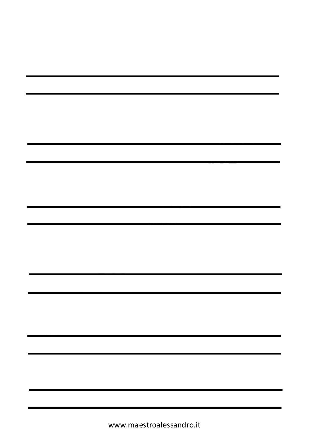 bigramma-maestro-alessandro-page-001
