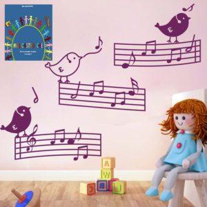 musicastrocche pr