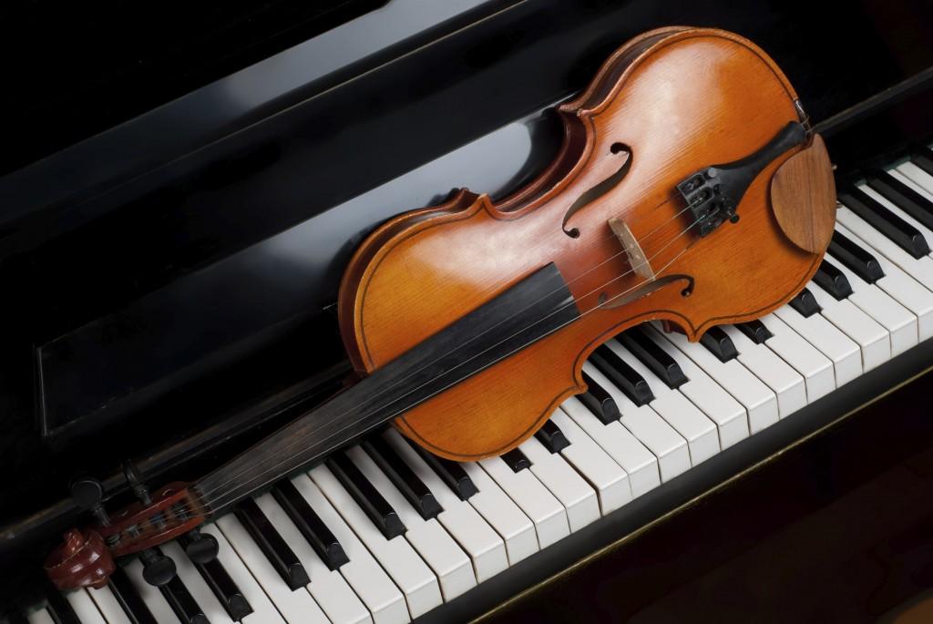 piano-violino-1024x685