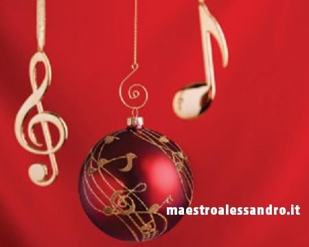 Christmas-Music-300x240
