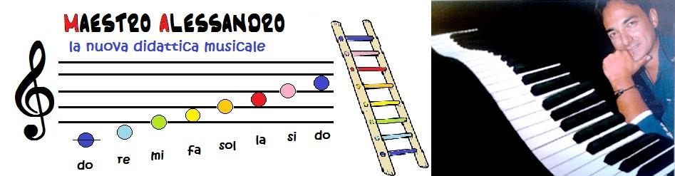 Musica a Scuola Primaria ed Infanzia