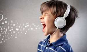 Boy-Listening-to-Music7