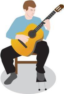 guitar-position