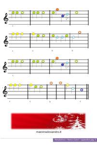 102-jingle-bells-big-pag2