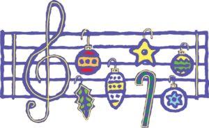 eat-padek-a-christmas-carol-wagwrm-clipart