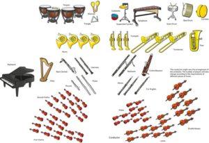 instrumentsplan2014