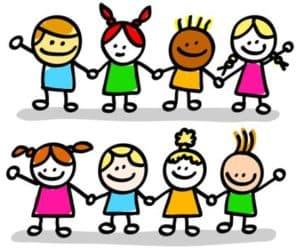Molto 6 Giochi con la musica per i bambini - Musica a Scuola Primaria ed PV61